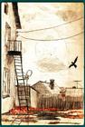 В Ирбите карандаши. А4 1977