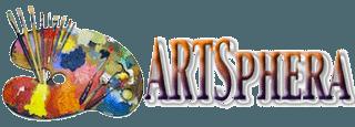 ARTSphera.com.ua продажа и покупка произведений искусства картин работ мастеров